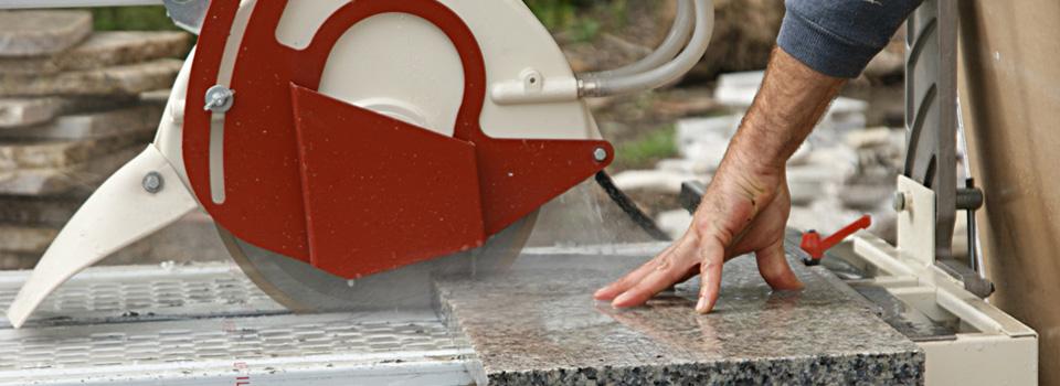 Чем резать акрил в домашних условиях