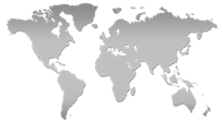 world-map3