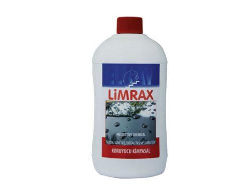 VH002 LIMRAX Limra ve Kumtaşı Sertleştirici