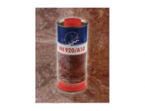 VH920/A10 Islak Etki Su Geçirmez Solvent Esaslı